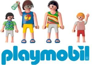 Playmobil%20Logo