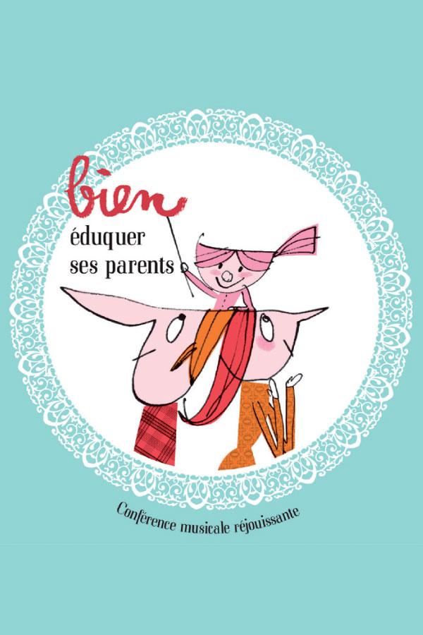 bien-eduquer-ses-parents