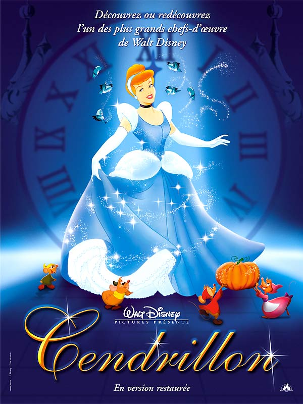 cendrillon-disney-affiche-cinema