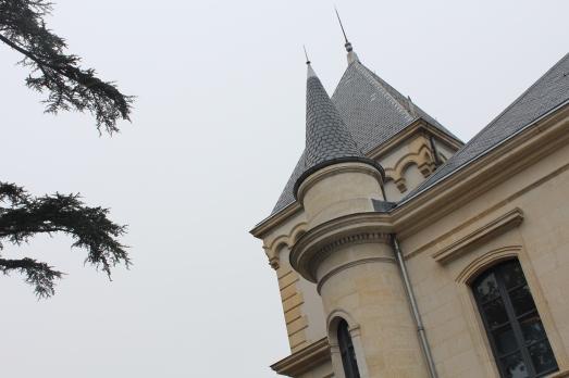 chateau-restaurant-walibi