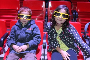 cinema-4D-walibi-rock