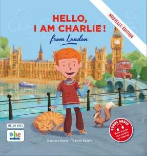 HK-Charlie-nouvelle-edition-Couv