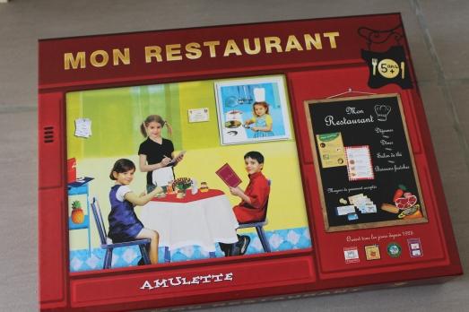 amulette-boite-comme-au-restaurant-jeu-dinette-cuisine-enfant