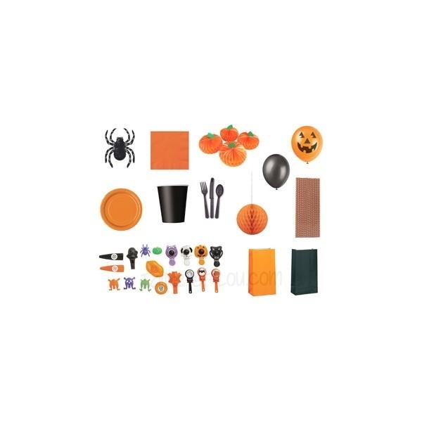 halloween-selon-camille