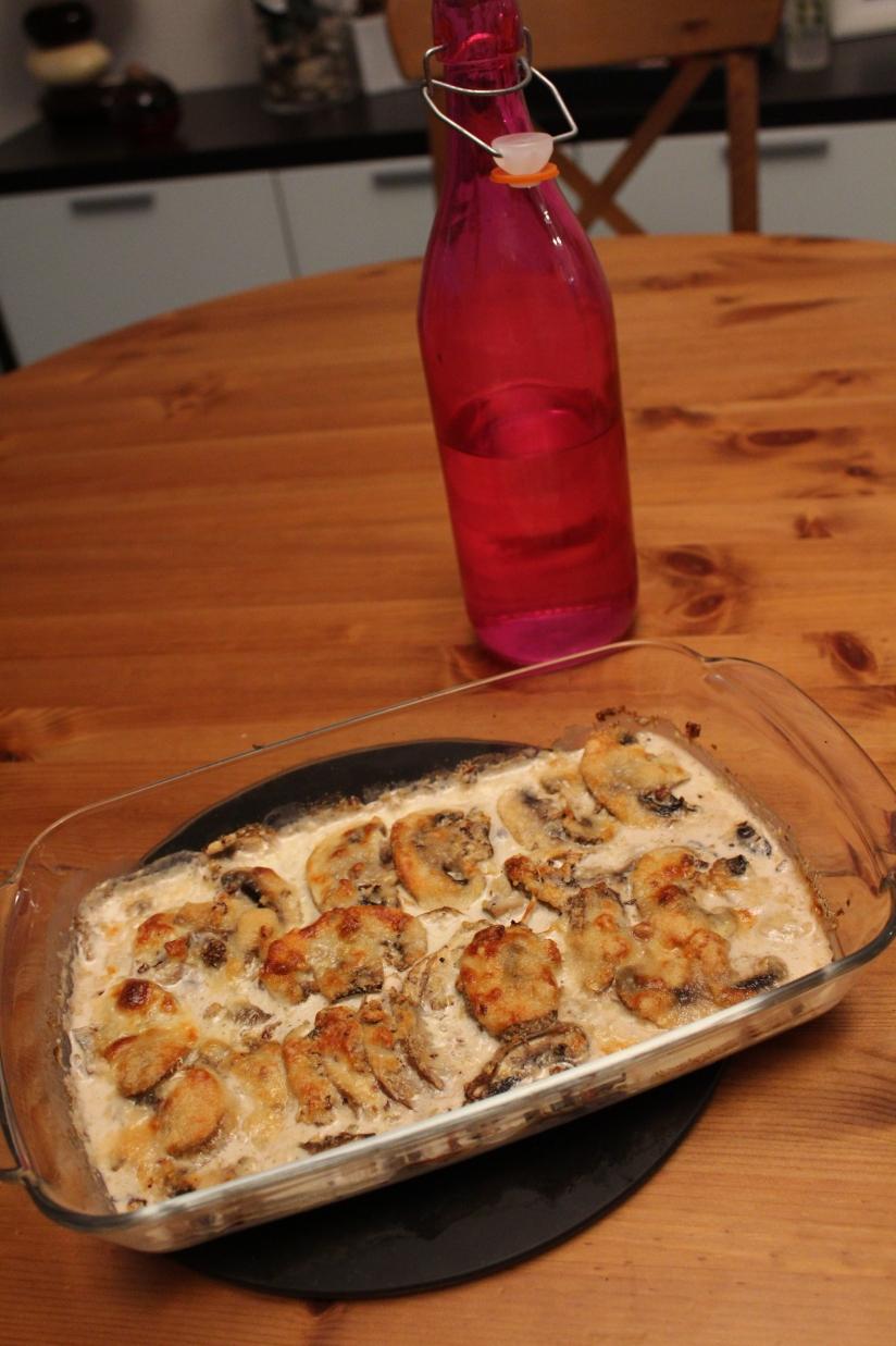 champignon-tian-recette-panier-cocotte-semaine
