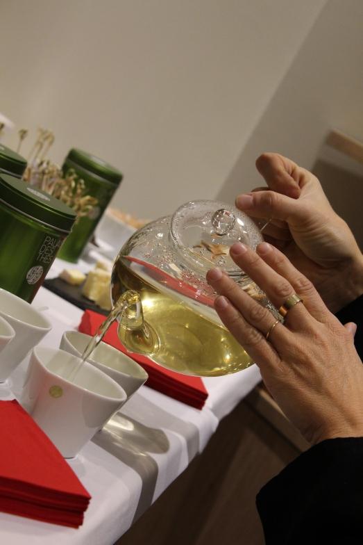 degustation-thé-palais-des-thés-boutique-bordeaux