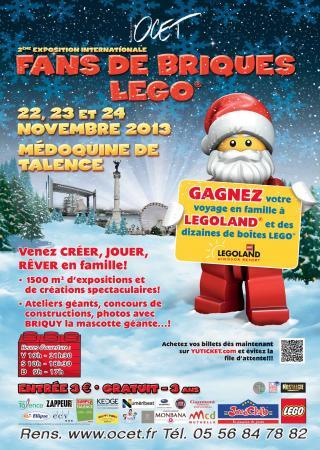 expo-lego-medoquine-bordeaux-novembre