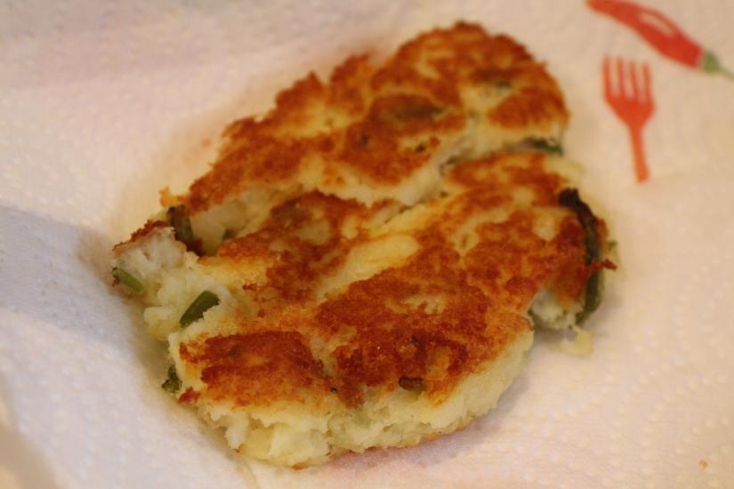 fih-cake-poisson-croquette-panier-cocotte-recette