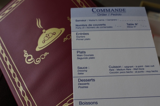 menu-commande-amulette-comme-au-restaurant-jeu-enfant-dinette-cuisine
