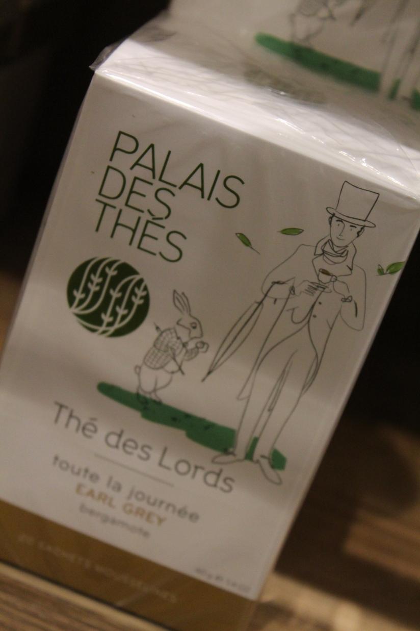 palais-des-thés-boutique-boite-thé-des-lords-noir