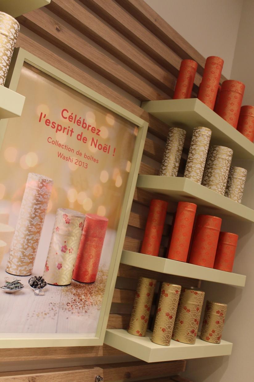 palais-des-thés-idée-cadeau-boite-washi-collection-noel