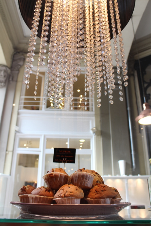 patisserie-muffins-anyteas-salon-de-thé-bordeaux-passage-sarget