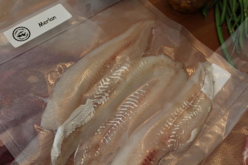poisson-merlan-detail-ingredient-panier-cocotte-semaine