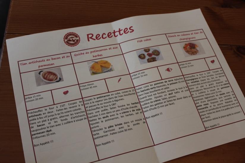 recettes-planning-panier-cocotte-semaine