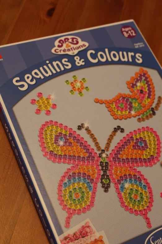 sentosphere-sequins-3D-paillettes-tableau-enfant-loisirs-activités-manuelles