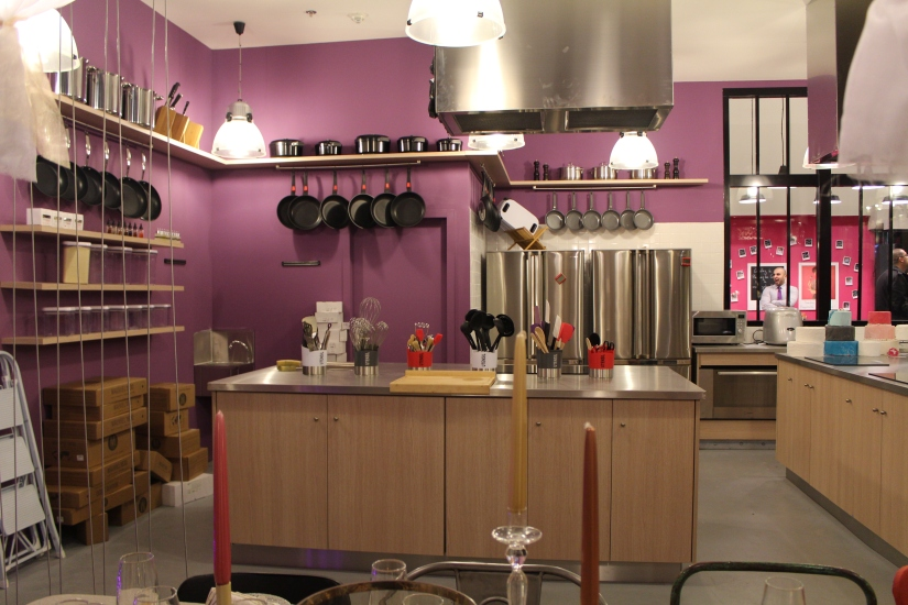 zodio-bordeaux-bègles-décoration-magasin-maison-atelier-cuisine-culinaire-inscription-conseil-offrir