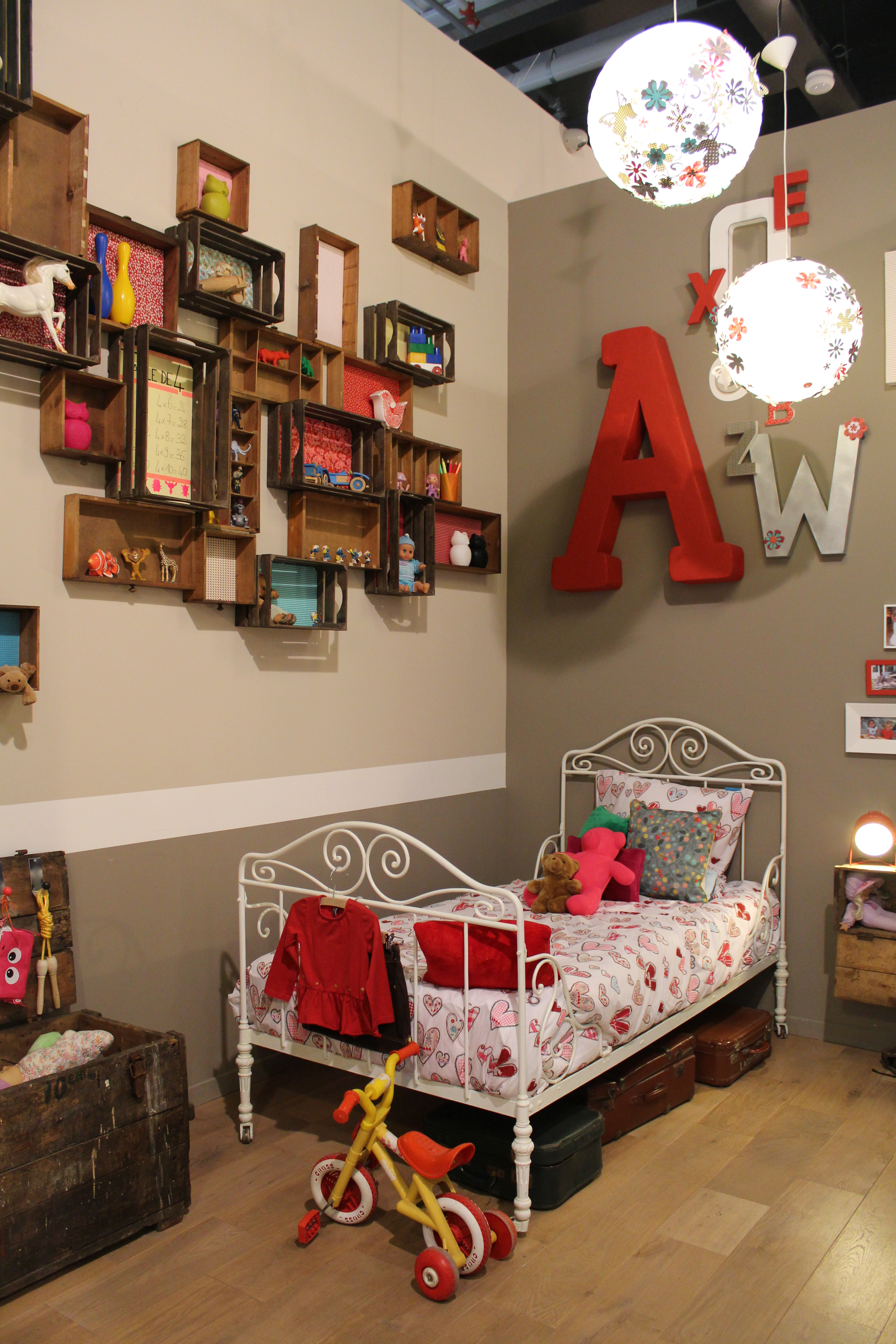 decoration de noel a faire soi meme pour enfant deco de noel exterieur a fabriquer maison. Black Bedroom Furniture Sets. Home Design Ideas
