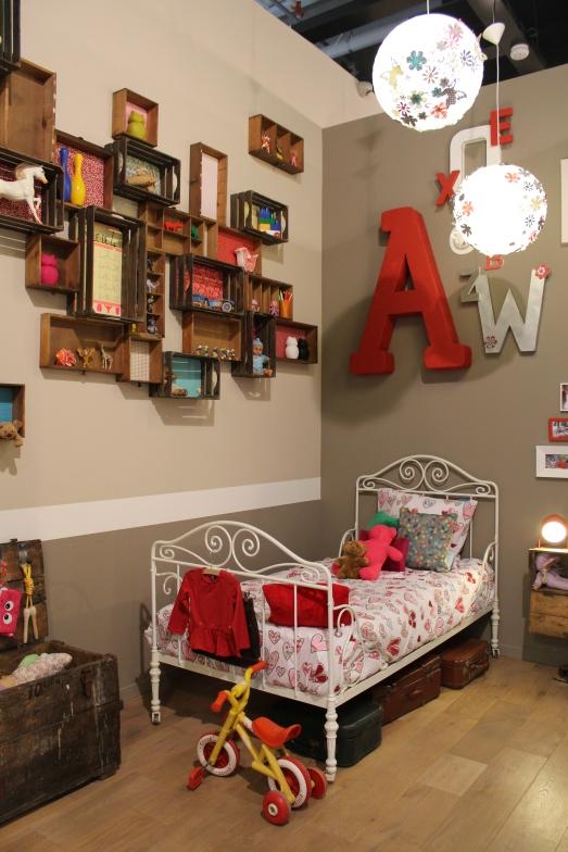 Z dio le magasin qui fait bouger la maison nouveau for Les chambres d art bordeaux