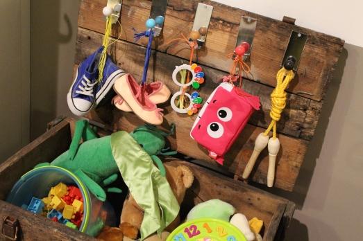 zodio-bordeaux-bègles-décoration-magasin-maison-coffre-jouet-enfant-chambre