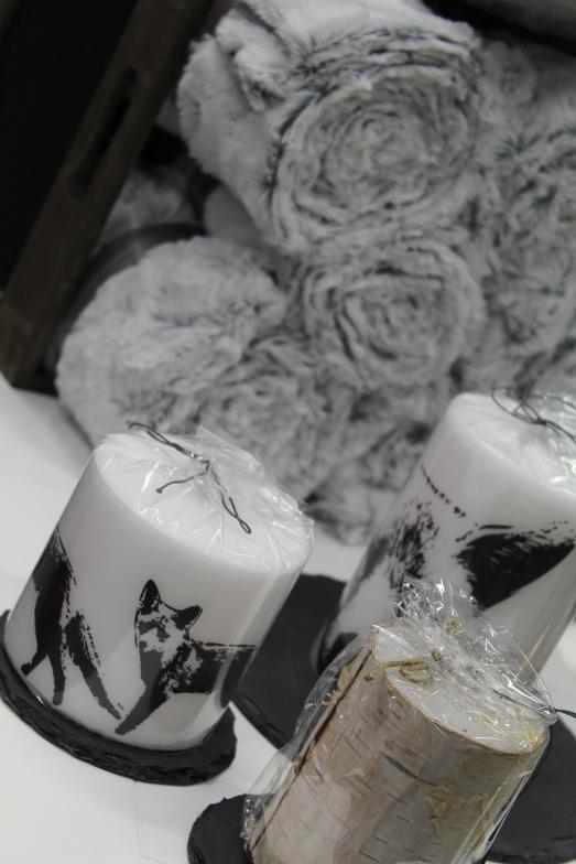 zodio-bordeaux-bègles-décoration-magasin-maison-collection-hiver-bougie-blanc-foret-neige