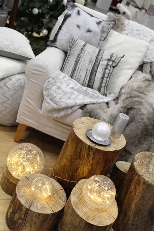 zodio-bordeaux-bègles-décoration-magasin-maison-collection-hiver-winter-blanc-neige-snow