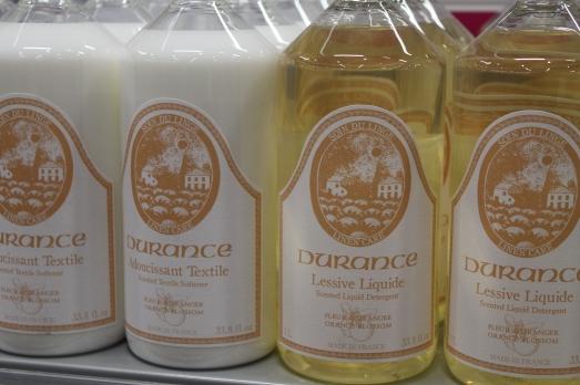 zodio-bordeaux-bègles-décoration-magasin-maison-durance-entretien-ménage-linge