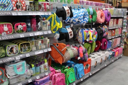 zodio-bordeaux-bègles-décoration-magasin-maison-gouter-boite-enfant-couleur-original-voyage