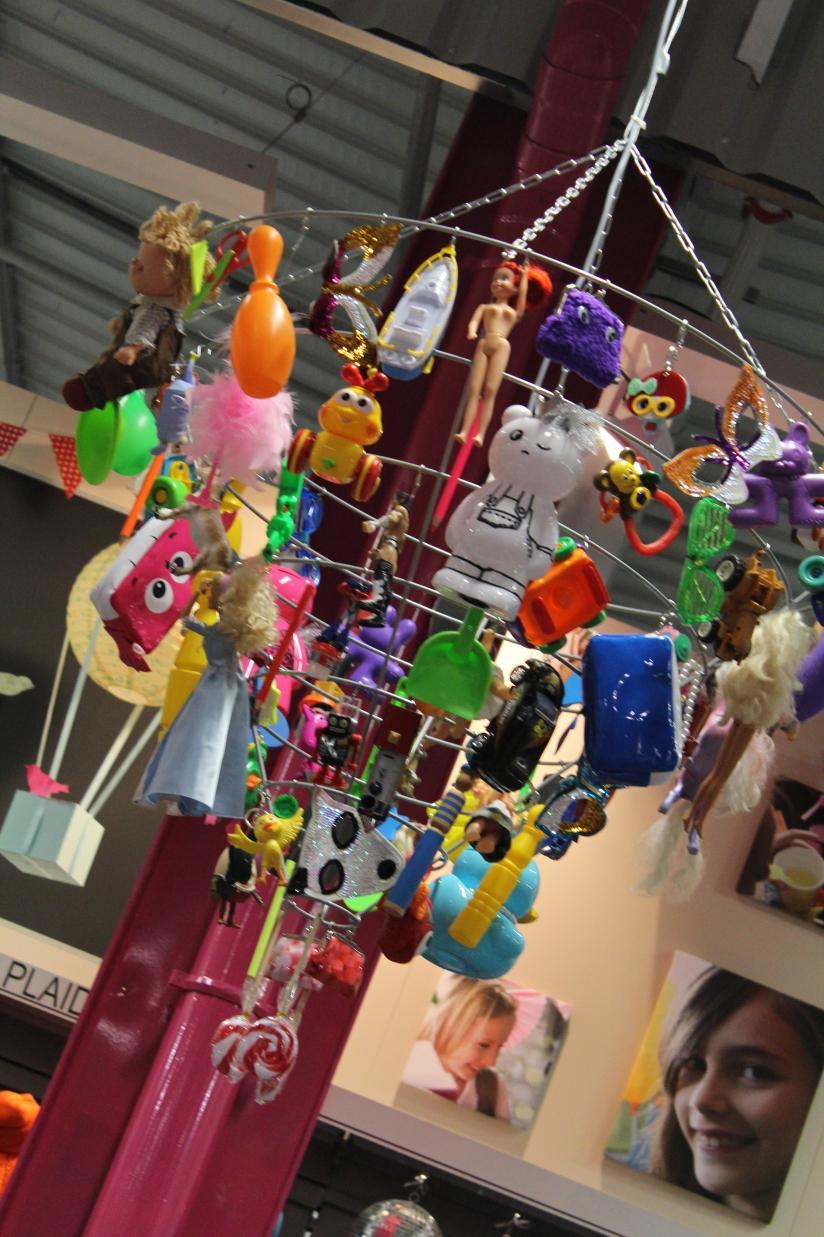 zodio-bordeaux-bègles-décoration-magasin-maison-luminaire-récup-jouet-rétro-vintage-lumière-abat-jour