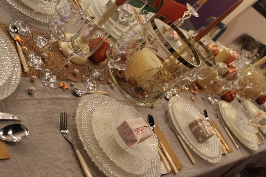 zodio-bordeaux-bègles-décoration-magasin-maison-table-noel-réveillon-bougie-assiette