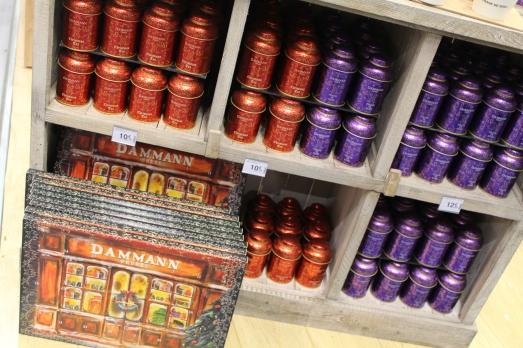 zodio-bordeaux-bègles-décoration-magasin-maison-thé-pause-damman-noel-calendrier-avent
