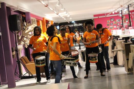 zodio-orchestre-maison-rythme-inauguration-ouverture-nouveau-bordeaux-bègles