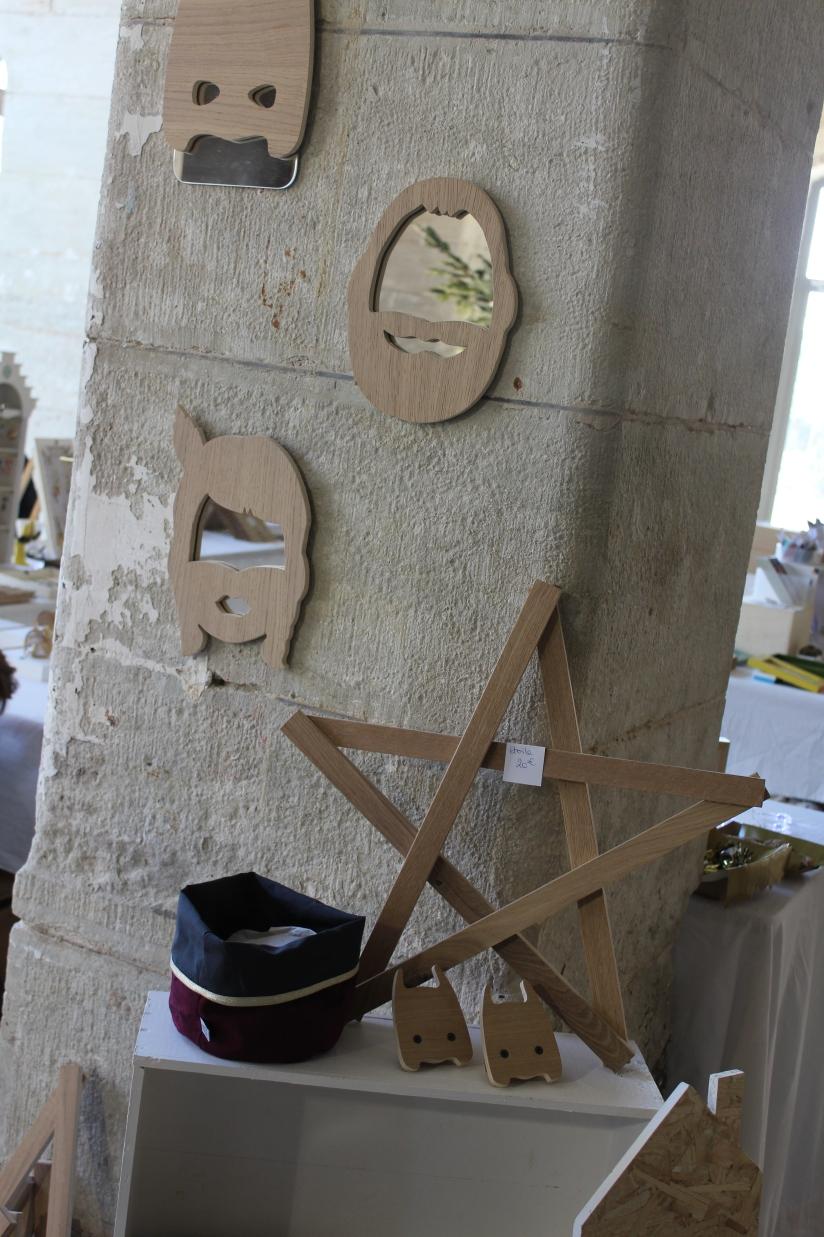 christmas-market-marché-noel-créateur-april-eleven-déco-nature-bois-miroir