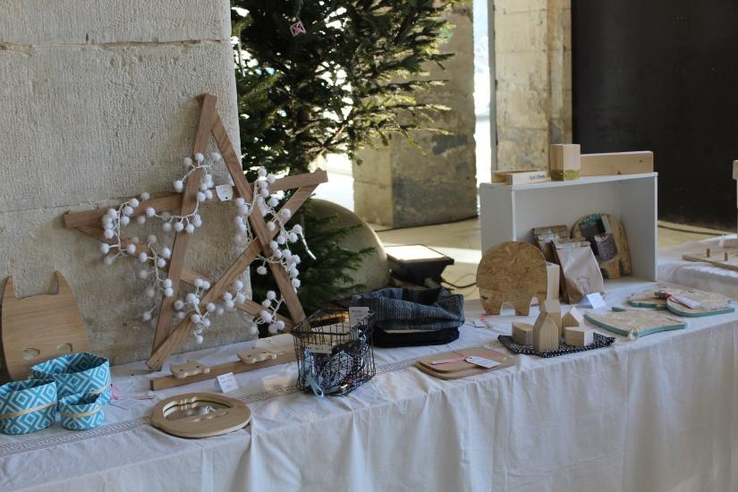 christmas-market-marché-noel-créateur-april-eleven-déco-nature-bois-noel