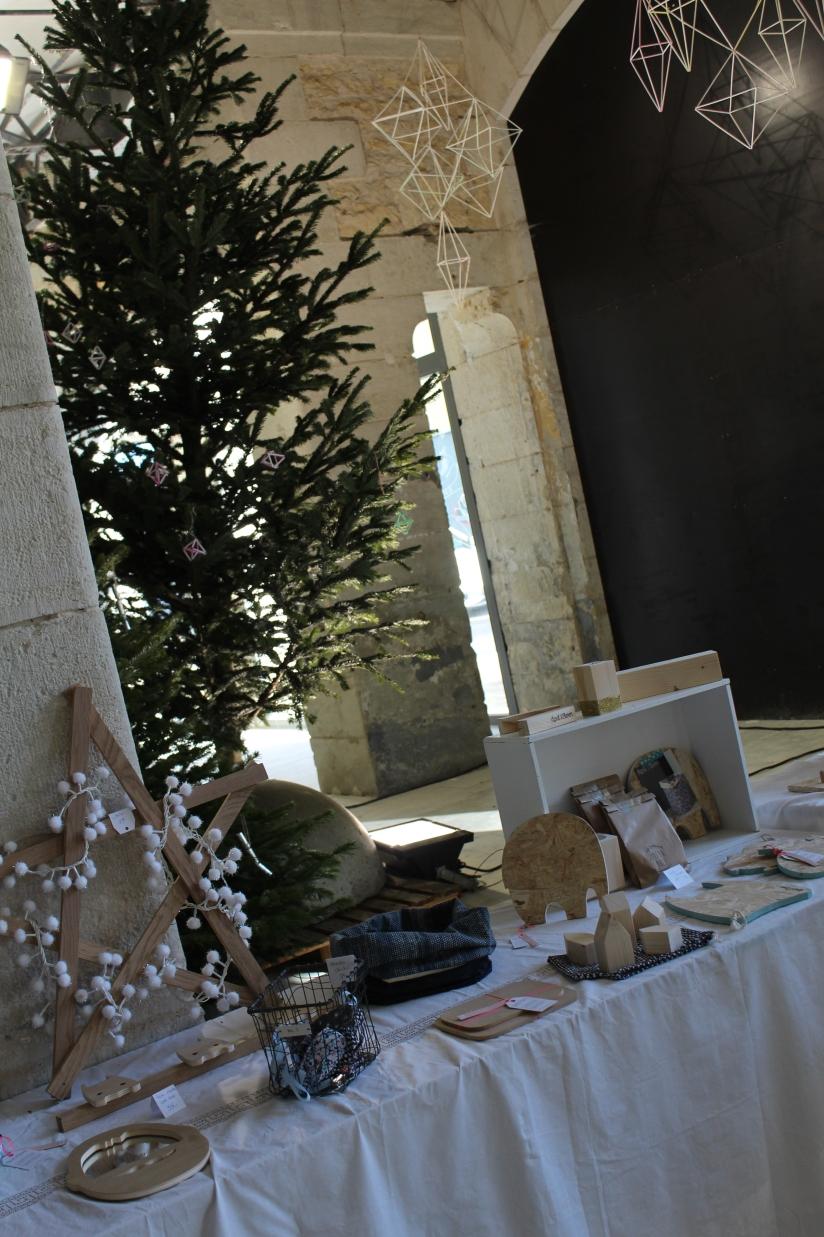 christmas-market-marché-noel-créateur-april-eleven