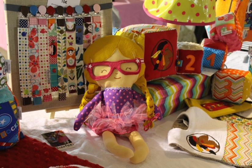 christmas-market-marché-noel-créateur-filozophee-poupée-couleur-coloré