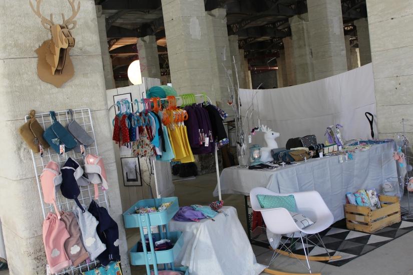 christmas-market-marché-noel-créateur-jiji-la-biscotte-mode-enfant-accessoires