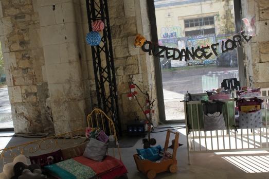 christmas-market-marché-noel-créateur-on-ze-dance-flore-mode-déco-enfant