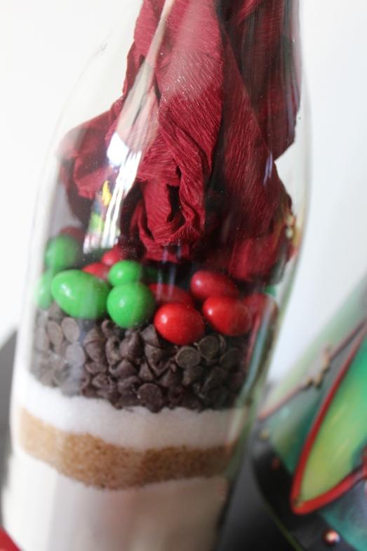 kit-cookies-sos-m&ms-couleur-cadeau-recette-pteapotes-detail-couche-superposer