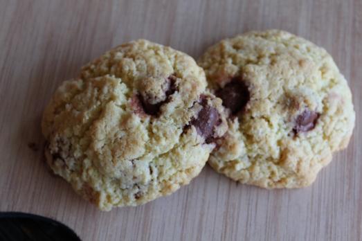 kit-cookies-sos-m&ms-couleur-cadeau-recette-pteapotes-miam-gourmand