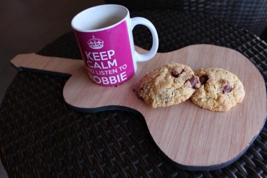 kit-cookies-sos-m&ms-couleur-cadeau-recette-pteapotes-planche-snacker-guitare-robbie