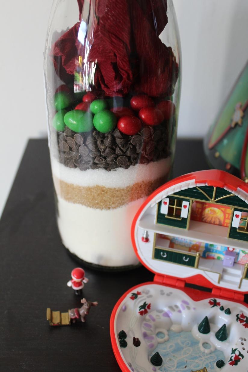 kit-cookies-sos-m&ms-couleur-cadeau-recette-pteapotes-polly-pocket-noel