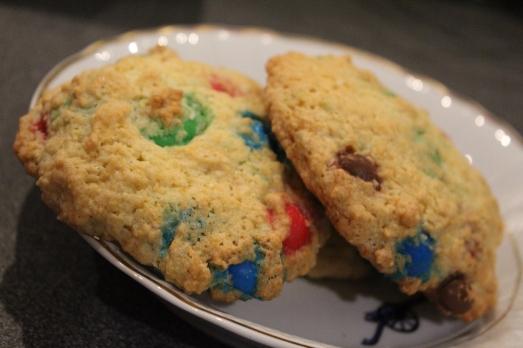 kit-cookies-sos-m&ms-couleur-cadeau-recette-pteapotes