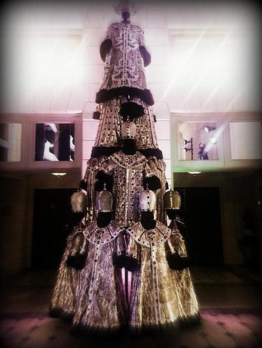 opera-grand-hotel-exposition-noel-sapin-tutu-ballet-enfant
