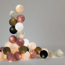 potosi-la-case-de-cousin-paul-guirlande-boule-lumineuse-décoration