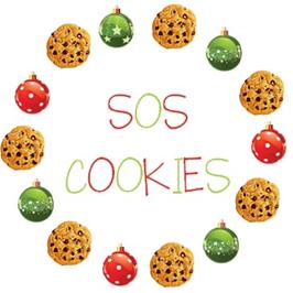 sos-cookies-kit-recette-cadeau-bordeaux-pteapotes