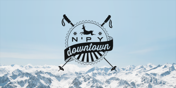 evenement-soiree-downtown-n-py-ski-bordeaux-01