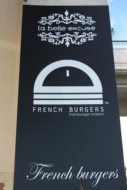 french-burgers-hamburger-maison-quai-des-marques-la-belle-excuse-devanture-enseigne-logo-bordeaux-hangar