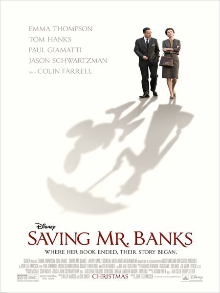 a-lombre-de-mary-saving-mister-banks-film-disney-poppins
