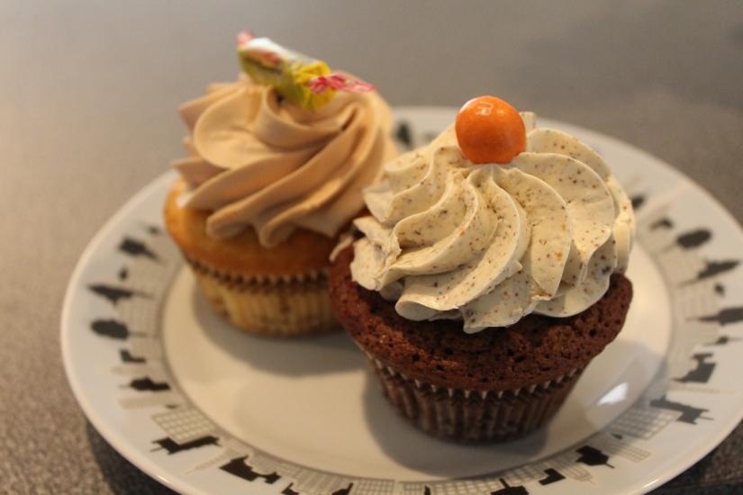 cupncake-cupcake-bordeaux-boutique-patisserie-gateau-thé-salon-gouter-anniversaire-mms-carambar-caramel-bonbon