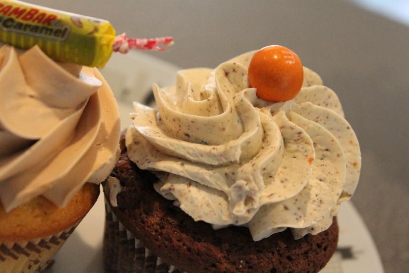 cupncake-cupcake-bordeaux-boutique-patisserie-gateau-thé-salon-gouter-bonbon-chocolat-couleur-crème-anniversaire